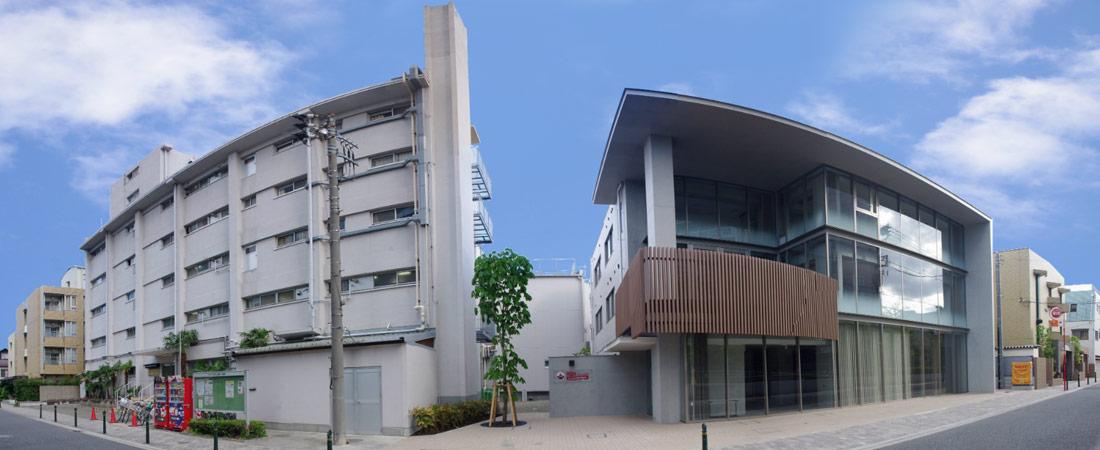 ABK日本語コース