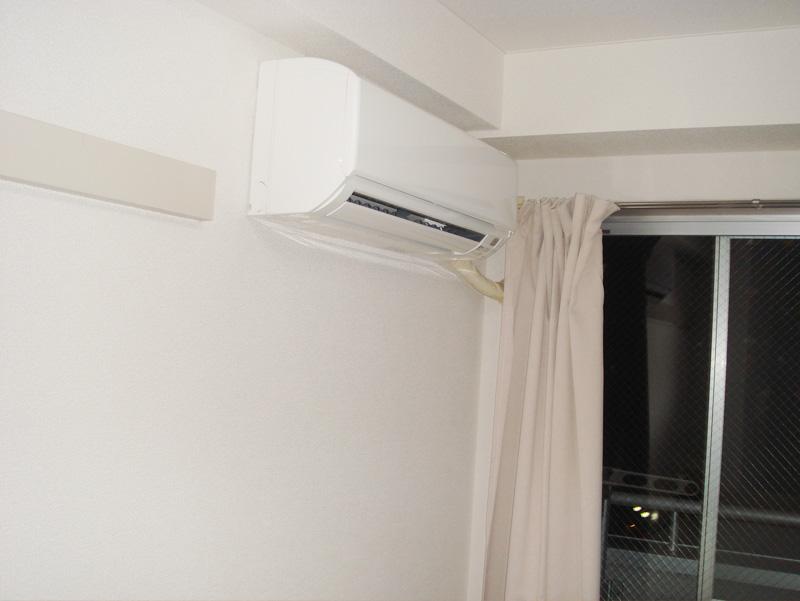 Sugamo Dormitory